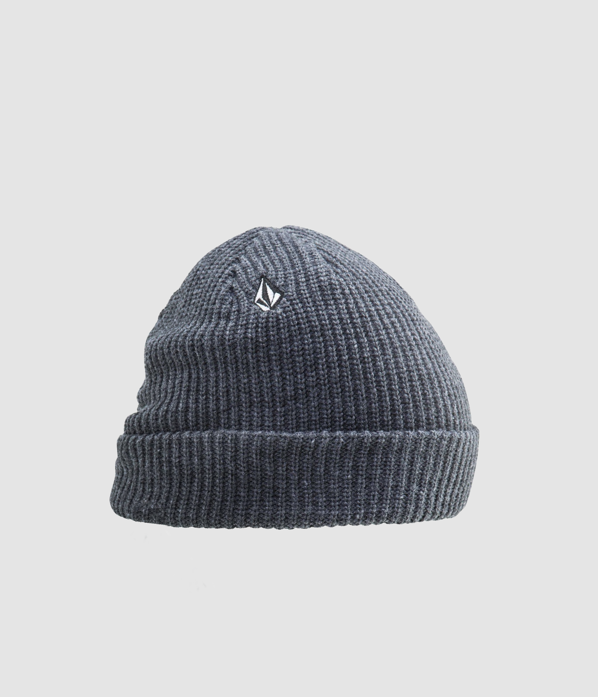 Volcom Full Stone Beanie in our Surfers' Christmas Gift Guide