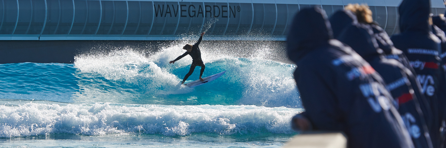 An Honest Review Of The Wave Bristol