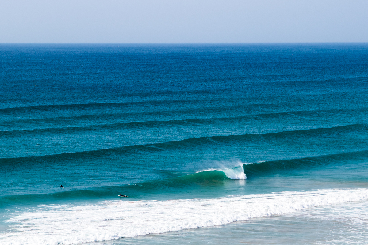 BREAKING: Reports Of Multiple Serious Incidents Across Cornwall - Wavelength Surf Magazine - since 1981