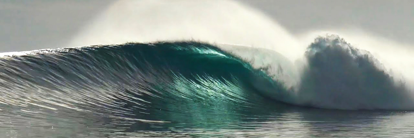 Have We Just Witnessed The Greatest Global Run of Swell In History? - Wavelength Surf Magazine - since 1981